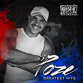 Amazon.com: Greatest Hits [Explicit]: Poze: MP3 Downloads