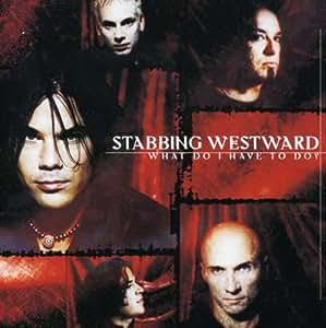 Stabbing westward ungod download