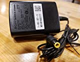 NEW Original SONY AC Adapter for use with SONY