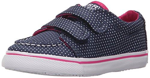 H&l Infant Girls Sneaker - 9