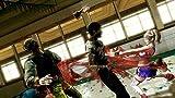 Warner Bros. Lollipop Chainsaw PS3 (Certified Refurbished)