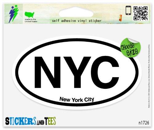 new york city car accessories - 4