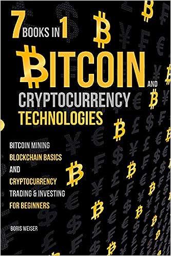 Criptovaluta s-coin investe
