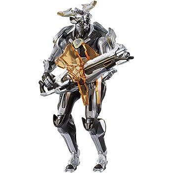 Amazon.com: Mattel Forerunner soldado 6