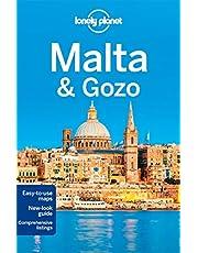 MALTA & GOZO 6ED -ANGLAIS-