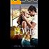 Love Will Find You (Australian Sports Star Series Book 1)