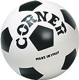 Mondo - Jeu de Plein Air - Ballon corner
