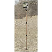 Stake Out Screw it Stck it Combo Trail Camera Mount New in Packaging