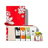 Cleansing Energy Drinks - 6-Pc. 5 Star Holiday Faves Gift Set
