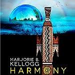 Harmony | Marjorie Bradley Kellogg