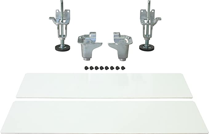 Neff Z7060 X 0 accesorio Lavadora/ajustable altura I20: Amazon.es ...