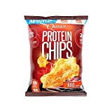 Quest Nutrition Protein Chips