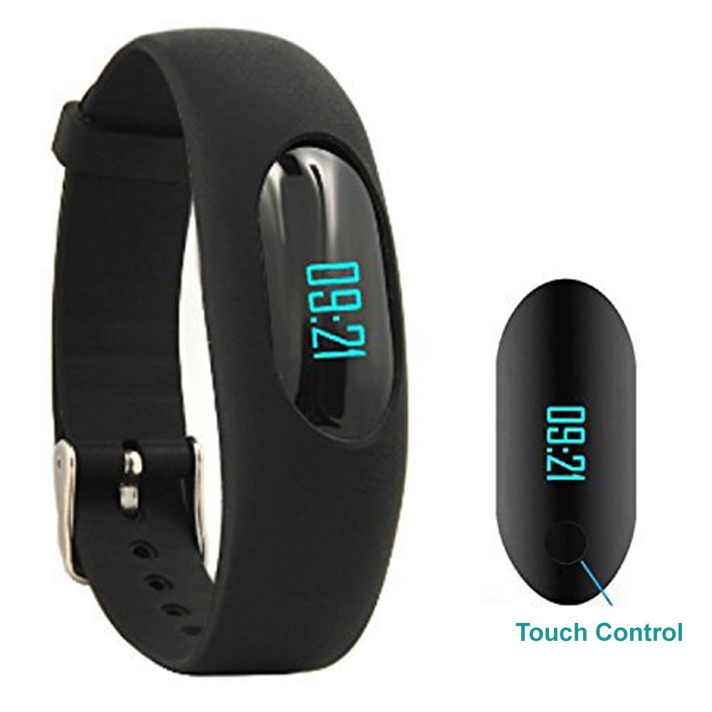 gray tpu au watch smoke ionic regular workout fitbit charcoal shop watches