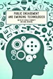Public Engagement and Emerging Technologies, , 0774824611