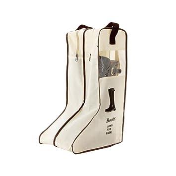 Stiefel Aufbewahrung tragbare schuhe stiefel aufbewahrung tasche staubdicht