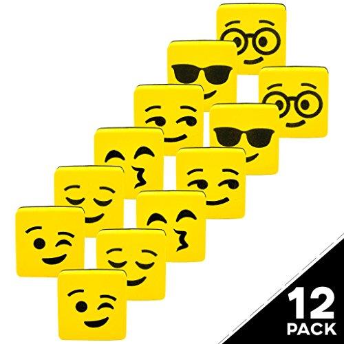 moods board game buy - 9