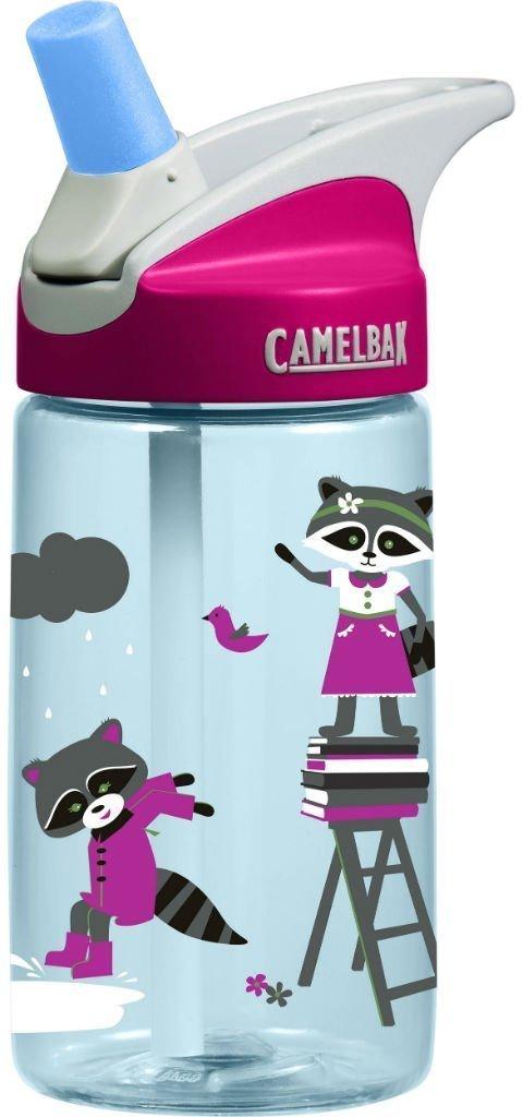 CAMELBAK Eddy Kids Trinkflasche B00OHW2US2 Thermosflaschen