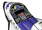 Aeromax - Jr. Space Explorer Child Inflatable Space