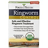 Forces Of Nature Ringworm Control,Og1 - 11 Ml