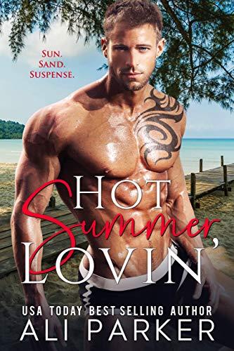 99¢ - Hot Summer Lovin'