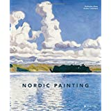 Nordic Painting: Perspectives on Modernity