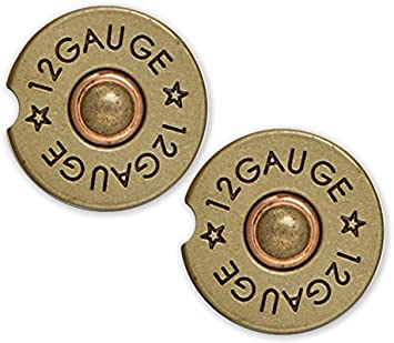 Size 24 Ligne Nickel 72-Pack C/&C Metal Products 5172 Sea Bubble Metal Button