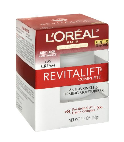 loreal-revitalift-complete-anti-wrinkle-firming-moisturizer-day-cream-with-spf-18-sunscreen-17-oz-pa