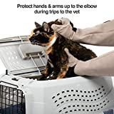 PetFusion Multipurpose Pet Glove for