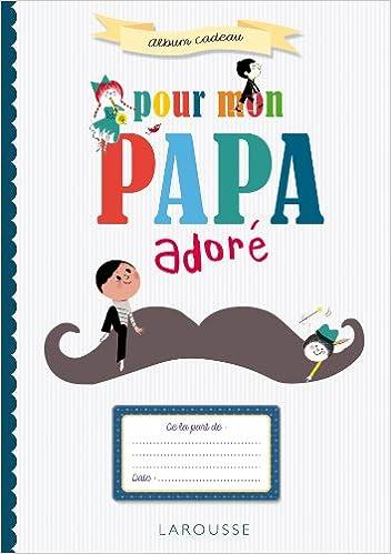 Livres Papa Caroline De Pour Mon HugoCharlie Adoré Pop lJFcT1uK3