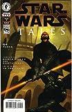 Star Wars Tales #9