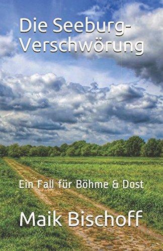 die-seeburg-verschwrung-ein-fall-fr-bhme-dost
