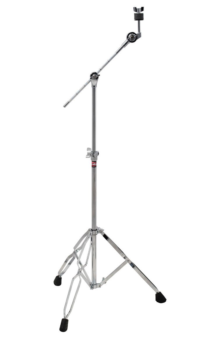 Gibraltar 4709 Boom Cymbal Stand