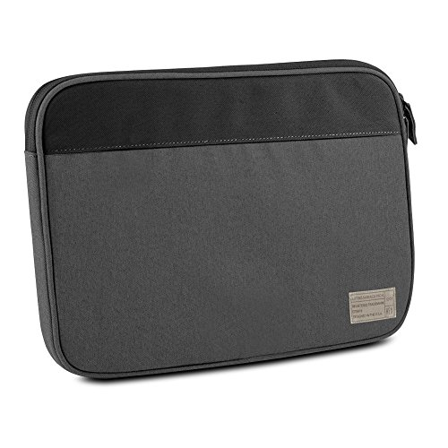 hex-sleeve-with-rear-pocket-for-surface-book-gray