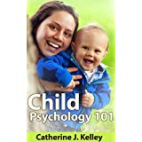 Child Psychology 101: Personality Development, Nurture And Child Development,The Influence of School, Peers And Culture