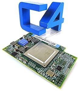 IBM 46M6067 IBM QLOGIC 4GB FIBRE CHANNEL HBA CONTROLLER 46M6067 IBM-46M6065-46M6067-QMI2572-QLogic-4Gb-Fibre-Channel-Expansion-CIOv
