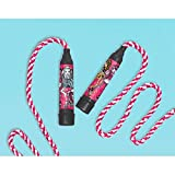Jump Rope | Monster High Collection | Party