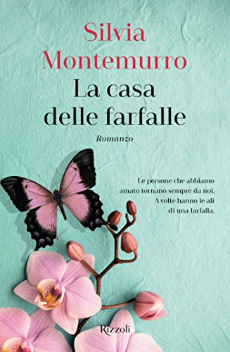 italian edition Ebook