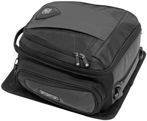 Ogio Tail Bag - Stealth