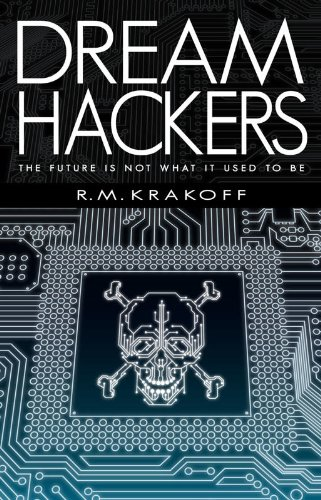 Dream Hackers