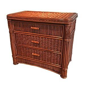 51rOAWnkLhL._SS300_ Coastal Dressers & Beach Dressers
