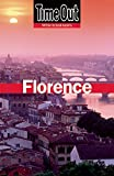 Time Out Florence: And the Best of Tuscany