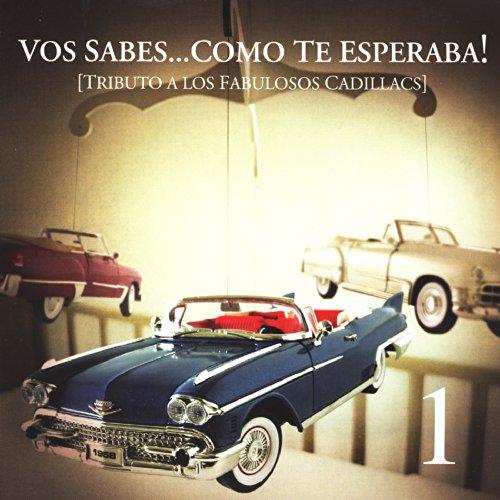 El Matador - Santa Cadillac
