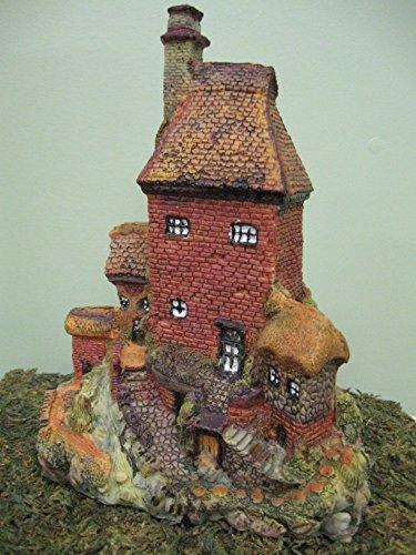 Cheap Market Hill 7″ Tall Beechnut Fairy House for Fairy/Miniature Garden