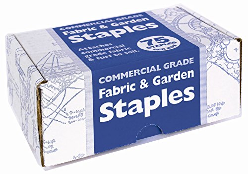 easy-gardener-815-75-count-fabric-and-garden-staples