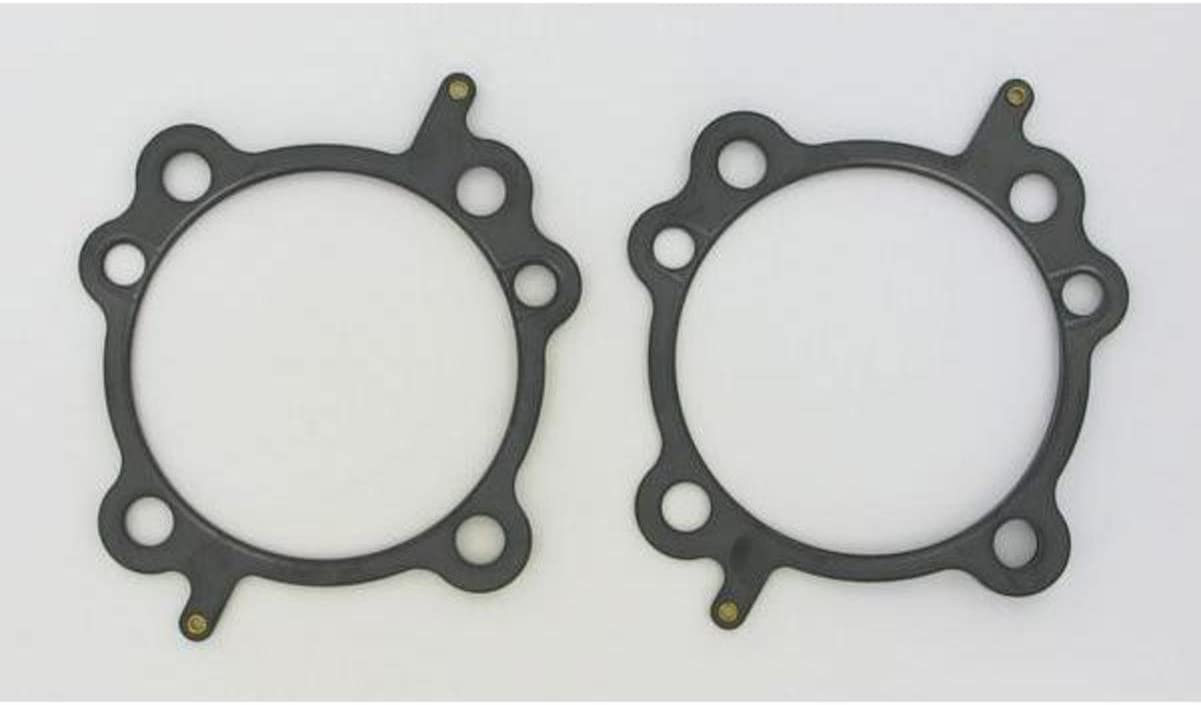 Cometic C9694 Replacement Gasket//Seal//O-Ring