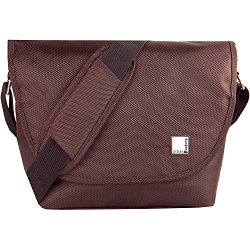 urban-factory-bcr01uf-b-colors-collection-wallet-bag-for-dslr-camera-and-lens-brown-blue