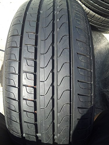 promotion pneu 205 55 r16 91v buy bridgestone turanza t001 tyres michelin primacy 3 zero