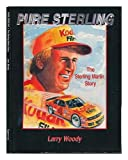 img - for Pure Sterling: The Sterling Marlin Story book / textbook / text book
