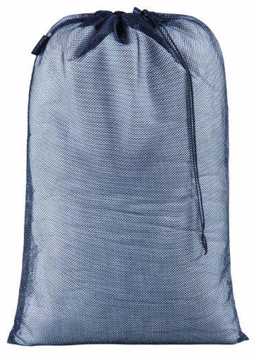 Lewis Clark Uncharted Mesh Bag