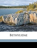 Bethylidae, J-j 1857-1925 Kieffer, 1149283750
